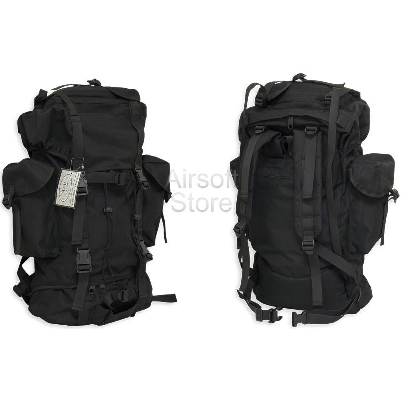 Рюкзак в bw купить рюкзак на багажник