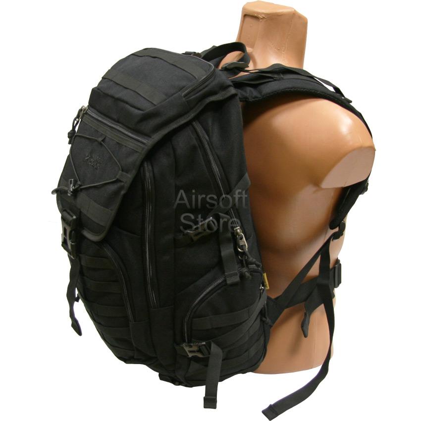 Рюкзак universal soldier 55 литров купить рюкзак-игрушка мягкий