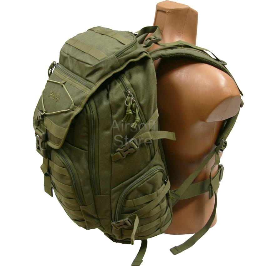 Рюкзаки universal tiger max рюкзак