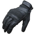 Перчатки Condor Outdoor Kevlar Tactical Gloves (Black)