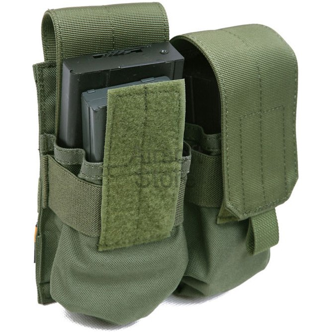 http://www.airsoftstore.ru/components/com_virtuemart/shop_image/product/_________________51207484856ad.jpg
