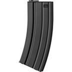 Магазин механический (Cyma) M4 Long 190ш металл M007