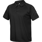 Футболка Quick-Dry Tactical (Black)