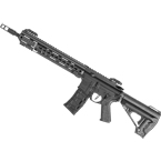 Модель автомата (VFC) Avalon Calibur Carbine (Black)